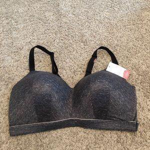 Lane Bryant brand new bra
